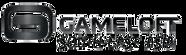 Gameloft Vietnam