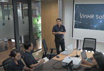 VANTIX TECHNOLOGY SOLUTIONS AND SERVICES (VANTIX INC)}