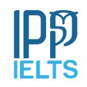 IPP Education