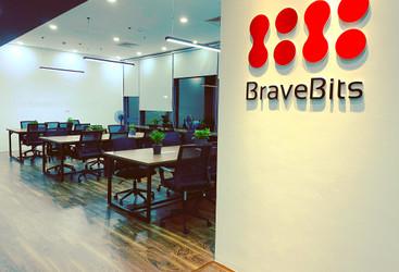 BraveBits}