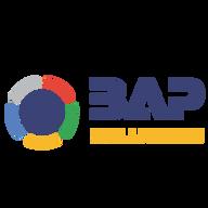 BAP SOLUTIONS CO., LTD