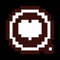 Senior Unity Game Developer (C#)
