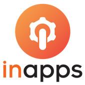 InApps