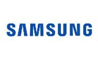 Công Ty TNHH Samsung Display Việt Nam