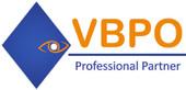 V.B.P.O JOINT STOCK COMPANY