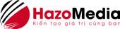Hazo Media