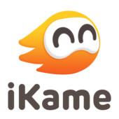 iKame