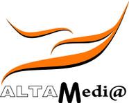 Alta Software