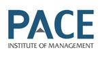 PACE Institute of Management