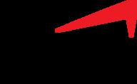 Công ty TNHH thể thao Kickfit Sports