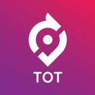 Công Ty Cổ Phần TOT Corporation