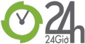 Công ty CP Quảng cáo Trực tuyến 24H