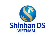 Shinhan DS Vietnam Company Limited