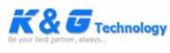 K&G Technology Company Limited.
