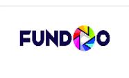 Công Ty CP Fundoo