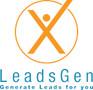 LeadsGen