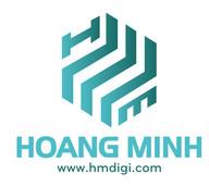 Công ty TNHH Dịch vụ - Tư vấn Hoàng Minh