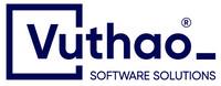 Junior/ Senior Developer (ASP.NET)