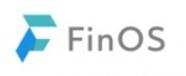 FinOS Technology