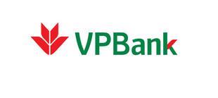 Ngân hàng TMCP Việt Nam Thịnh Vượng (VPBank)