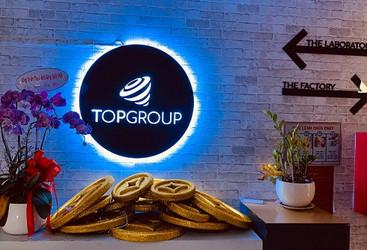 DIGITOP / T.O.P Group}