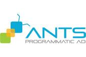 ANTS Programmatic