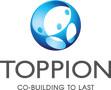 TOPPION