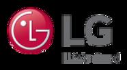 LG VS DCV