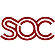 Công ty cổ phần SOC