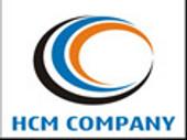 Công ty TNHH công nghệ thông tin HCM Việt Nam