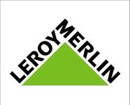 Leroy Merlin Vietnam