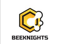 BeeKnights
