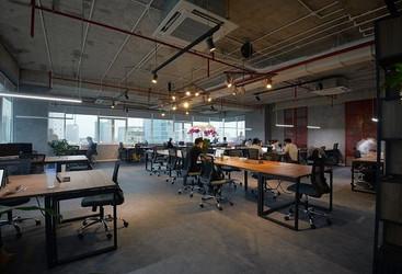 B&K Software Co., Ltd}