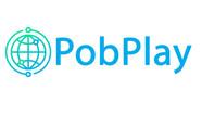 PobPlay