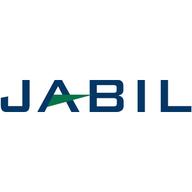 Jabil Vietnam Company Limited