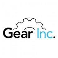 Gear Inc.