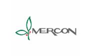 Mercon Group