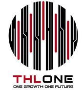 THL ONE