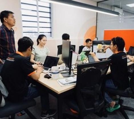 Innotech Vietnam Corporation