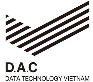 DAC Data Technology Vietnam - Danang office