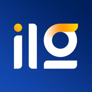 Công Ty TNHH ILG Media