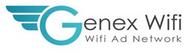 Genex Wifi