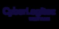 CyberLogitec Vietnam Co., Ltd.
