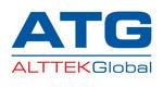 ALTTEKGLOBAL - ATG CORPORATION