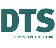 Cty CP Công nghệ Truyền thông DTS