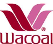 Viet Nam Wacoal