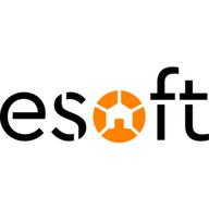 Esoft Vietnam