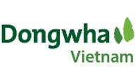 DONGWHA VIETNAM
