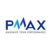 PMAX - Total Performance Marketing