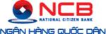 National Citizen Bank | NCB